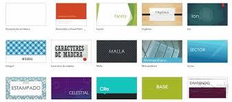 Curso Gratis De Powerpoint 2013 Aulaclic 5 Diseño