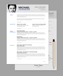 fancy resume templates free creative resume templates awesome fancy resume templates free fancy