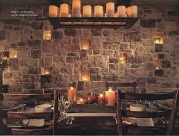 flameless candle chandelier elegant fashion led