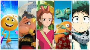5 film di animazione da vedere su Netflix e che non dovreste sottovalutare