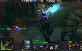 dota 2 screenshot spirit breaker 06 mmorpg photo mmosite com