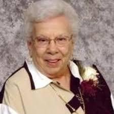 Corinne Smith Obituary - Indiana - Condo & St. Pierre Funeral Home &  Crematory