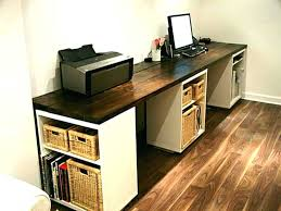 build your own home office. Build Your Own Office Furniture Home