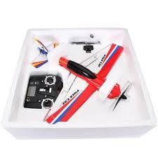 17 best ideas about rc model shops rc car shop airplane rc model vintage engine c r control 1 line kit plane gas parts new
