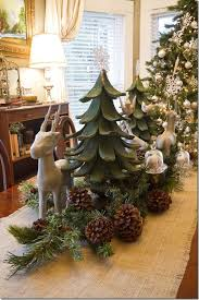 christmas dining room table centerpieces. Christmas Dining Table Centerpieces - Design Ideas : Electoral7.com Room