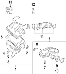hummer h engine diagrams diy wiring diagrams parts comacircreg genuine factory oem 2008 hummer h3