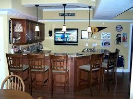 small basement corner bar ideas. Plain Basement Small Basement Corner Bar Ideas Basement Corner Bar Designs Bars For  Basements Interior Ideas Small R