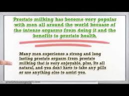 wn prostate milking must watch video milking the prostate for prostate milking must watch video milking the prostate for extreme male orgasms