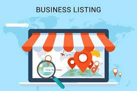 Tips to Recruit More Business Listings to Your Online Business Directory Team Science Records