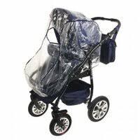 «<b>Дождевик</b> для детской коляски <b>универсальный</b>» — Результаты ...