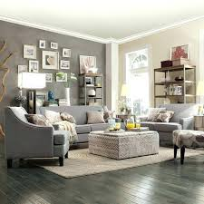 accent walls for living room accent wall living room gray accent walls ideas painting on tasteful