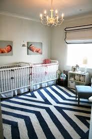 neutral baby room ideas for twins. sweet double nursery via the color issue. ideasnursery twinshome tourstwin nurseriesneutral nurseriesbaby neutral baby room ideas for twins