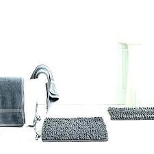 black 3 piece bathroom rug set contour bath sets navy blue mat full size of round m bathr