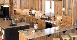 Kitchen Cabinet Bathroom Cabinet Refinishing In Los Angeles California