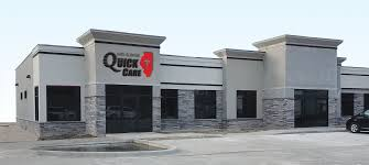 mid illinois quick care is now open