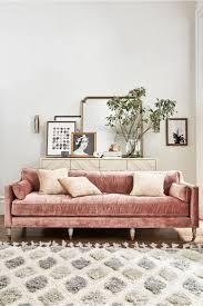 tufted furniture trend. Probably Fantastic Ideal Velvet Sofa Trend Pic Tufted Furniture E