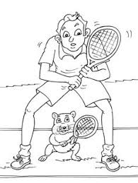 83 Best Sport Images Coloring Books Coloring Pages Games