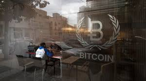 Receive bitcoin within 15 minutes or be refunded. Why Criminals Can T Hide Behind Bitcoin Science Aaas