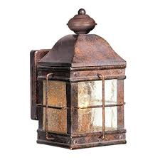 rustic wall sconces rustic wall sconces revere outdoor wall sconce black forest decor rustic wall sconces rustic wall sconces
