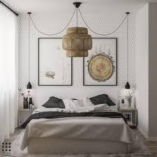 nordic lighting. Bedroom:Scandinavian Room Ideas Scandinavian Bedroom Design Swedish Floor Lamps Nordic Lighting Singapore Carpet