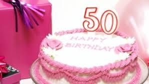 50 Geburtstag 50 Tolle Sprüche 5 Mustertexte Für Deine