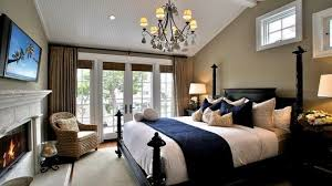Navy And White Bedroom Bedroom White And Taupe Bedding White And Navy Bedding With Brown