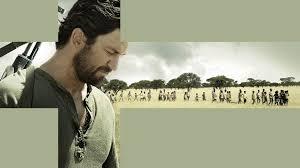 Amazing Machine Gun Preacher 2011 Movie Review Gallery Example