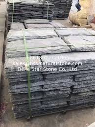 black slate wall top stone natural black wall caps outdoor retaining wall tops landscaping wall cap stone