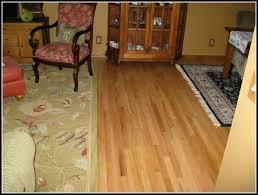 river oaks rug cleaners houston texas