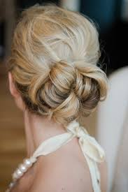 Wedding Hairstyle 2 Amazing Wedding Hairstyles Illustration Description Featured Photographer