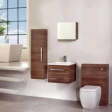 frontline bathrooms leeds. frontline aquatrend walnut bathrooms leeds r