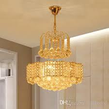 chandelier european american royal luxury fancy led crystal pendant chandeliers gold led k9 cystal chandelier lamp led pendant lamps edison bulb chandelier