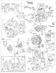 And Specs Engine Troubleshooting Diagram Newest Gallery More