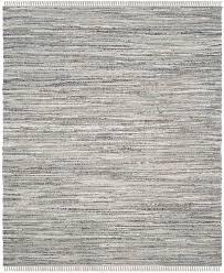 bedroom wonderful grey and beige area rugs 19 gray blue home dynamix 1 13152c 451 bedroom wonderful grey and beige area rugs