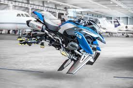 2018 bmw r1200gs adventure rallye. perfect r1200gs you may remember the lego technic set of bmw r1200gs adventure  motorcycle that we featured not too long ago now german automotive brand and danish  to 2018 bmw r1200gs adventure rallye