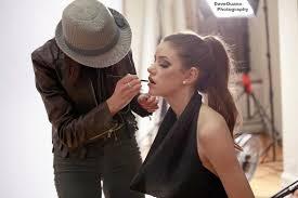 anita arsova biography chicago makeup artist hair stylist