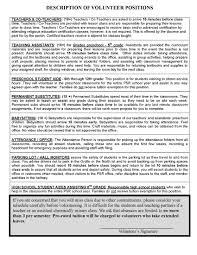 description of a room essay visual communication essay informative  st joan of arc essay night write st joan of arc essay richmond magazine uncovers the