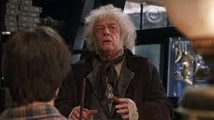 john hurt dumbledore. Fine Hurt In John Hurt Dumbledore Today Show
