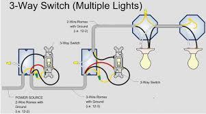 three way switch wiring diagram multiple lights wiring wiring wire diagram for a 3 way switch with multiple lights wiring diagram for 3 way switch with multiple lights three three way switch wiring diagram