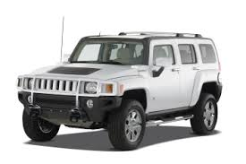 Image result for images of 2010 white Hummer
