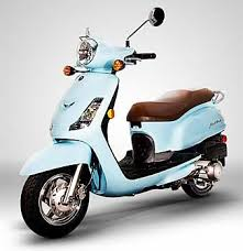 295 best motor scooter images