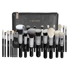 YAVAY Official Store - Amazing prodcuts with exclusive discounts on ...