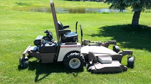 lawn mower parts near me. grasshopper lawn mower prices ebay parts dealer. used d repair. near me
