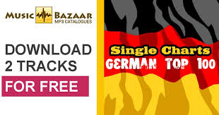 German Top 100 Single Charts 31 08 2015 Cd2 Mp3 Buy