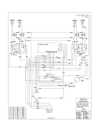 oven wiring diagrams with electrical pictures 58141 linkinx com Oven Wire Size oven wiring diagrams with electrical pictures wire size for oven