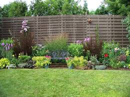 Related wallpaper for Front Yard Landscaping Ideas With Fence