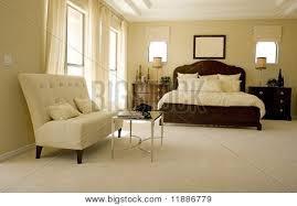 Sitting Area Furniture - Master Bedroom Sitting Area Master .