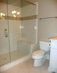 turn tub into shower your bathtub a cost to convert walk in only