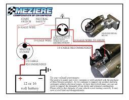 sbc starter solenoid wiring solidfonts gm starter solenoid wiring diagram pictures