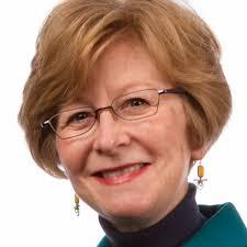Cindy Caldwell - Address, Phone Number, Public Records | Radaris
